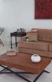casa-em-condominio-loteamento-fechado-a-venda-em-atibaia-sp-porto-atibaia-ref-2616 - Foto:3