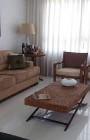 casa-em-condominio-loteamento-fechado-a-venda-em-atibaia-sp-porto-atibaia-ref-2616 - Foto:4
