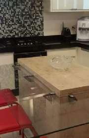 casa-em-condominio-loteamento-fechado-a-venda-em-atibaia-sp-porto-atibaia-ref-2616 - Foto:5