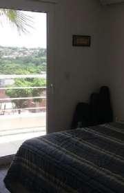 casa-em-condominio-loteamento-fechado-a-venda-em-atibaia-sp-porto-atibaia-ref-2616 - Foto:7