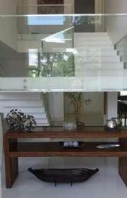 casa-em-condominio-loteamento-fechado-a-venda-em-atibaia-sp-porto-atibaia-ref-2616 - Foto:12