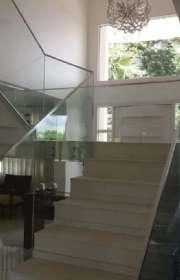 casa-em-condominio-loteamento-fechado-a-venda-em-atibaia-sp-porto-atibaia-ref-2616 - Foto:13