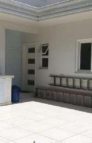 casa-em-condominio-loteamento-fechado-a-venda-em-atibaia-sp-porto-atibaia-ref-2616 - Foto:19