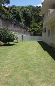 casa-em-condominio-loteamento-fechado-a-venda-em-atibaia-sp-porto-atibaia-ref-2616 - Foto:21
