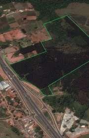 industrial-a-venda-em-atibaia-sp-bairro-do-tanque-ref-5535 - Foto:1