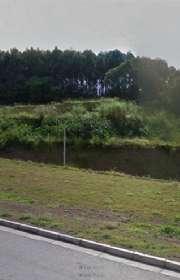 industrial-a-venda-em-atibaia-sp-bairro-do-tanque-ref-5535 - Foto:9