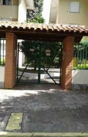 apartamento-a-venda-em-atibaia-sp-estancia-lince-ref-5015 - Foto:1