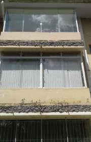 apartamento-a-venda-em-atibaia-sp-estancia-lince-ref-5015 - Foto:2