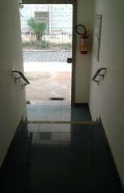apartamento-a-venda-em-atibaia-sp-estancia-lince-ref-5015 - Foto:3