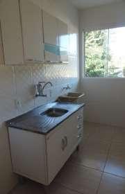 apartamento-a-venda-em-atibaia-sp-estancia-lince-ref-5015 - Foto:5
