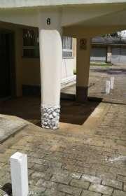 apartamento-a-venda-em-atibaia-sp-estancia-lince-ref-5015 - Foto:12