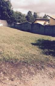 terreno-em-condominio-loteamento-fechado-a-venda-em-atibaia-sp-shambala-i.-ref-4552 - Foto:1