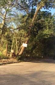 terreno-a-venda-em-atibaia-sp-caetetuba-ref-4675 - Foto:1