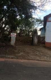terreno-a-venda-em-atibaia-sp-caetetuba-ref-4675 - Foto:2