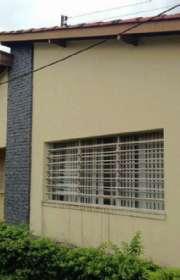 casa-em-condominio-loteamento-fechado-a-venda-em-atibaia-sp-aclimacao-ref-2901 - Foto:1