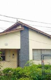 casa-em-condominio-loteamento-fechado-a-venda-em-atibaia-sp-aclimacao-ref-2901 - Foto:2