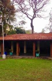 casa-em-condominio-loteamento-fechado-a-venda-em-atibaia-sp-aclimacao-ref-2901 - Foto:7