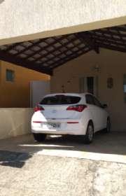 casa-em-condominio-loteamento-fechado-a-venda-em-atibaia-sp-jardim-das-flores-ref-2603 - Foto:3