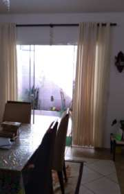 casa-em-condominio-loteamento-fechado-a-venda-em-atibaia-sp-jardim-das-flores-ref-2603 - Foto:5