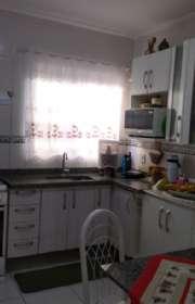 casa-em-condominio-loteamento-fechado-a-venda-em-atibaia-sp-jardim-das-flores-ref-2603 - Foto:6