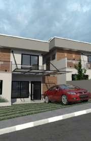 casa-em-condominio-loteamento-fechado-a-venda-em-atibaia-sp-chacara-itapetinga-ref-2667 - Foto:1