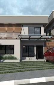 casa-em-condominio-loteamento-fechado-a-venda-em-atibaia-sp-chacara-itapetinga-ref-2667 - Foto:2