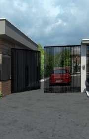 casa-em-condominio-loteamento-fechado-a-venda-em-atibaia-sp-chacara-itapetinga-ref-2667 - Foto:3