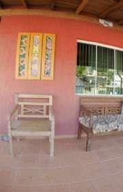 casa-a-venda-em-atibaia-sp-vila-junqueira-ref-3141 - Foto:1