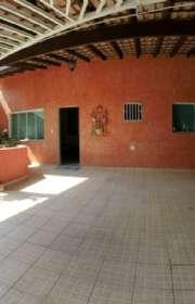 casa-a-venda-em-atibaia-sp-vila-junqueira-ref-3141 - Foto:2