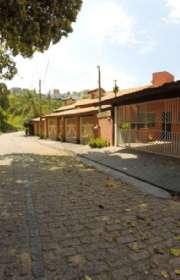 casa-a-venda-em-atibaia-sp-vila-junqueira-ref-3141 - Foto:3
