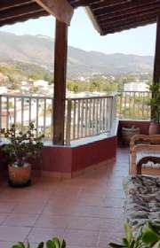 casa-a-venda-em-atibaia-sp-vila-junqueira-ref-3141 - Foto:4
