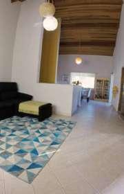 casa-a-venda-em-atibaia-sp-vila-junqueira-ref-3141 - Foto:5