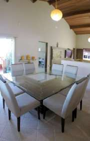 casa-a-venda-em-atibaia-sp-vila-junqueira-ref-3141 - Foto:6