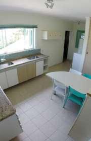 casa-a-venda-em-atibaia-sp-vila-junqueira-ref-3141 - Foto:7