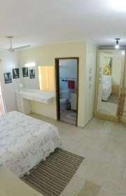 casa-a-venda-em-atibaia-sp-vila-junqueira-ref-3141 - Foto:8