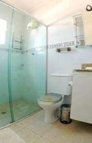 casa-a-venda-em-atibaia-sp-vila-junqueira-ref-3141 - Foto:9