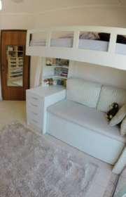 casa-a-venda-em-atibaia-sp-vila-junqueira-ref-3141 - Foto:10