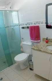 casa-a-venda-em-atibaia-sp-vila-junqueira-ref-3141 - Foto:11