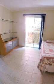 casa-a-venda-em-atibaia-sp-vila-junqueira-ref-3141 - Foto:12