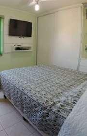 casa-a-venda-em-atibaia-sp-vila-junqueira-ref-3141 - Foto:13
