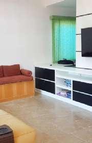 casa-a-venda-em-atibaia-sp-vila-junqueira-ref-3141 - Foto:14