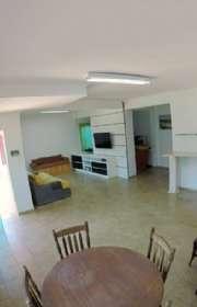 casa-a-venda-em-atibaia-sp-vila-junqueira-ref-3141 - Foto:16