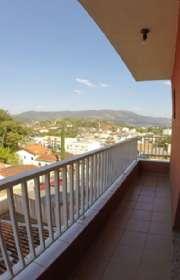 casa-a-venda-em-atibaia-sp-vila-junqueira-ref-3141 - Foto:17