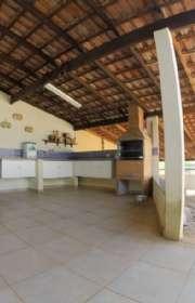 casa-a-venda-em-atibaia-sp-vila-junqueira-ref-3141 - Foto:18
