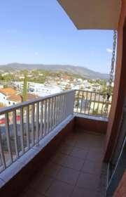 casa-a-venda-em-atibaia-sp-vila-junqueira-ref-3141 - Foto:19
