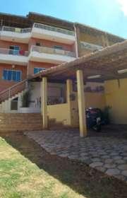 casa-a-venda-em-atibaia-sp-vila-junqueira-ref-3141 - Foto:21