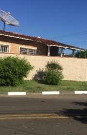 casa-a-venda-em-atibaia-sp-jardim-floresta-ref-2728 - Foto:2