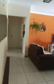 casa-a-venda-em-atibaia-sp-jardim-santa-barbara-ref-2834 - Foto:2