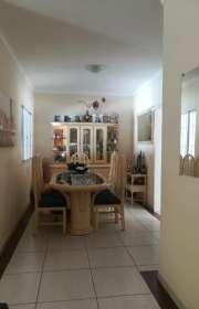 casa-a-venda-em-atibaia-sp-jardim-santa-barbara-ref-2834 - Foto:5