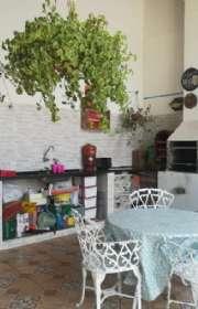 casa-a-venda-em-atibaia-sp-jardim-santa-barbara-ref-2834 - Foto:14